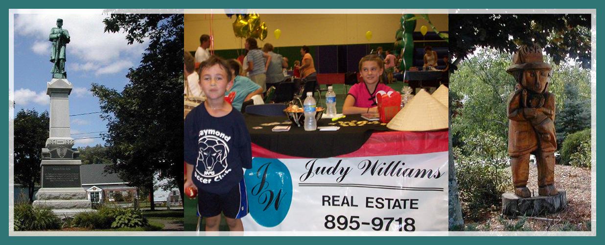Judy Williams - 844-254-091